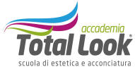 Logo Total Look